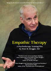 EmpathicTherapy_DVDcover